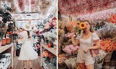 Top Fotospots Amsterdam Amsterdam, Bridesmaid Dresses, Wedding Dresses, Fashion, Pictures, Dress Wedding, Nice Asses, Bridesmade Dresses, Bride Dresses