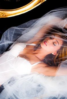 Wedding Sexy Photos For Groom ❤ See more: http://www.weddingforward.com/wedding-sexy-photos-groom/ #weddingforward #bride #bridal #wedding