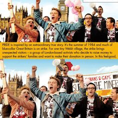 Gay banner removed from Pride DVD - http://www.baindaily.com/gay-banner-removed-from-pride-dvd/