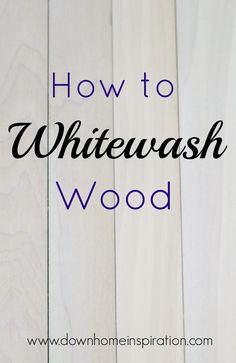 how-to-whitewash-wood-1