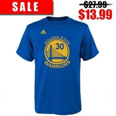 bd07e0aad59 Stephen Curry  30 Royal Blue Golden State Warriors Name and Number T-Shirt