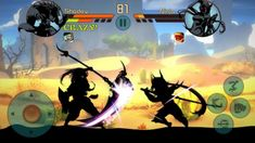 The Shadow Fight 2 hack gives you the ability to generate unlimited Coins and Gems. So better use the Shadow Fight 2 cheats. Shadow F, Glitch, App Hack, Game Resources, Gaming Tips, Android Hacks, Free Gems, Mobile Legends, Hack Tool