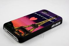 iPhone Case iPhone 4/4s CaseiPhone 5 Case Samsung by J1mB33rry, $15.00