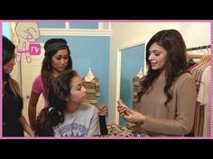 Macbarbie07 Makes Over Jessica - Make Me Over Ep. 17 - YouTube Last Episode, Itunes, Youtube, How To Make, Inspiration, Biblical Inspiration, Youtubers, Inspirational, Youtube Movies