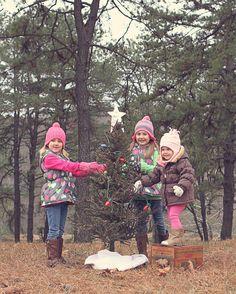 #Christmasminisessions  #marylandfamilyphotography