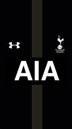 Tottenham Hotspur wallpaper.