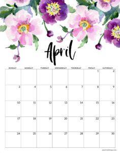 Kids Calendar, Calendar Pages, 2021 Calendar, Calendar Design, Free Printable Calendar Templates, Printable Planner, Free Printables, Monthly Planner, Calendar Wallpaper