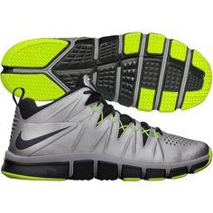 Nike Mens Free Trainer 7.0 Training Shoes