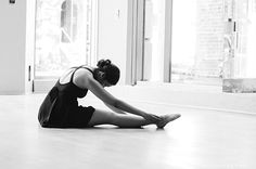 """In life as in dance, grace glides on blistered feet.""-Alice Abrams  Ballerina Ballet Dance photography, Toronto Photographer, Alisha Lynn Photography"