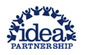 The IDEA Partnership reflects the collaborative work of more than 50 national organizations, technical assistance providers, and organizations and agencies at state and local level. (http://www.ideapartnership.org/)