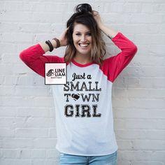 football shirt, womens football shirt, women's gameday shirts, football tshirts, gameday outfits, football season, sunday shirts