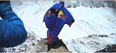 http://arrancaya.com/node/129  -- Temerario Buscador de Peligros    Auténticamente, Red Bull le dió alas. Puedes ver el video en: https://www.youtube.com/watch?feature=player_embedded=uAfYbzL90Mo