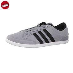 Adidas neo, F97776, Herren Sportschuhe, Red/black (9.0, rot-schwarz)  (*Partner-Link) | Adidas Neo Schuhe | Pinterest | Sneakers, Adidas and  Adidas sneakers