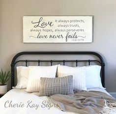 Bedroom Wall Decor New in Photo of Trend