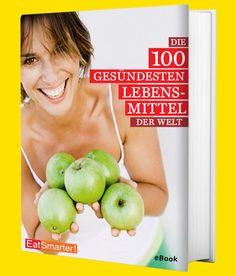 Echte Nürnberger Lebkuchen ist ein Rezept mit frischen Zutaten aus der Kategorie Gebäck. Probieren Sie dieses und weitere Rezepte von EAT SMARTER!