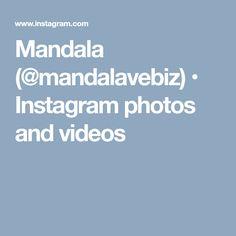 Mandala (@mandalavebiz) • Instagram photos and videos Instagram Photo Video, Mandala, Celebs, Photo And Video, Videos, Photos, Celebrities, Pictures, Celebrity