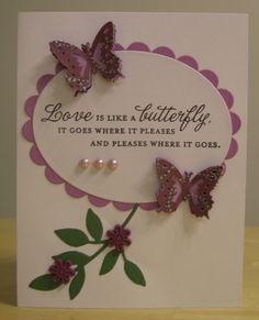 SNSSJUL12RP06 - Butterfly Card