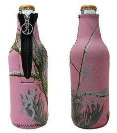Browning Realtree Pink Womens Buckmark Bottle Zipper Koozie Cooler, http://www.amazon.com/dp/B005P0OOOS/ref=cm_sw_r_pi_awdm_0KEYsb173ZD94