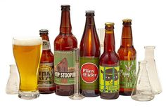 Once relegated to industrial brewing, hop extracts are the secret behind some of today's briskest craft beers