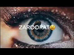 IZAZAT mix WhatsApp status ..... - YouTube Status Whatsapp English, Whatsapp Status Quotes, Status Hindi, Black Background Images, Blurred Background, New Whatsapp Video Download, Download Video, Prince Instagram, Urdu Quotes With Images