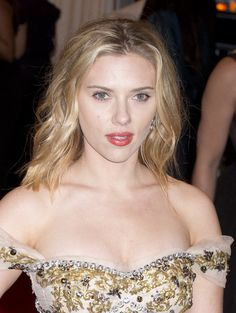 Scarlett Johansson Studies Dermatology To Solve Her Skin Problems  We wonder why? She could have directly come to us. After all, we do offer world class skin treatments that can make your skin flawless again!
