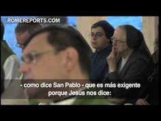 http://www.romereports.com/palio/papa-francisco-solo-el-espiritu-santo-nos-guia-hacia-adelante-spanish-10272.html#.UcApreeSJqw Papa Francisco: Sólo el Espíritu Santo nos guía hacia adelante