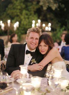 Julie Song Ink - Curtis Stone & Lindsay Price Wedding.jpg