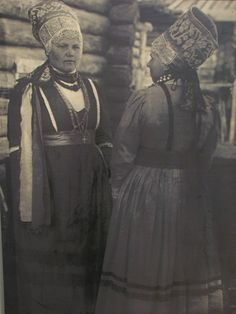 Архангельская губерния 1920 г.