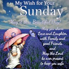 Happy sunday quotes, morning greetings quotes, sunday wishes, sunday greetings, weekend quotes Sunday Morning Wishes, Good Morning Sunday Images, Good Morning Happy Sunday, Morning Greetings Quotes, Morning Blessings, Good Morning Greetings, Good Morning Quotes, Sunday Pictures, Weekend Quotes