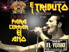 Victory Queen - Listos los boletos - https://www.enterateaguascalientes.com/victory-queen-listos-los-boletos