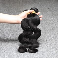 Body Wave Virgin Brazilian Hair Weave Bundles 2Pcs/lot Remy Human Hair 8-28 Inches Hot Selling Aliexpress Human Hair Products