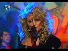 bitterblue the video Bonnie Tyler, Bitter, Music Videos, Youtube, Blue, Youtubers, Youtube Movies