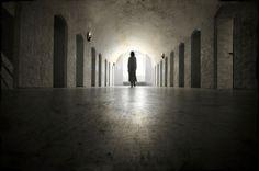El hospital fantasma. | 9 Leyendas mexicanas que te harán mudarte del miedo
