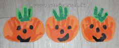 håndgræskar fra min blog: http://agnesingersen.dk/blog/handgraeskar/