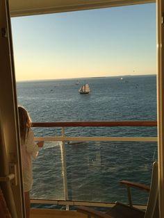 Caribbean Cruise onboard the Celebrity Constellation via www.KendraThorntonTravel.com