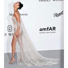 """4,538 Likes, 30 Comments - Celebrity Hairstylist (@jenatkinhair) on Instagram: """"Cannes u even deal with this?! @bellahadid bringing the at the @amfar gala @sabrinabmakeup…"""""""