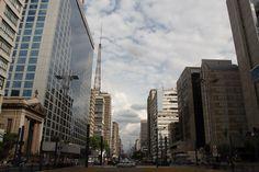 7 atividades físicas gratuitas na Avenida Paulista