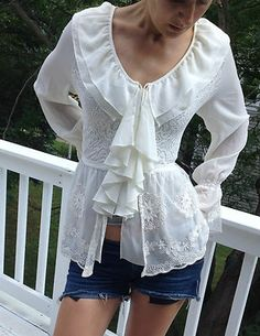 http://cgi.ebay.com/ws/eBayISAPI.dll?ViewItem=160851249002=STRK:MESE:IT