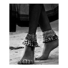 B H A R A T A N A T Y A M  #ayu #ayuperfumeoils #ayurveda #bharatanatyam #india #dance