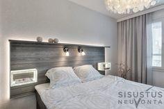Bedroom Inspo, Bedroom Sets, Master Bedroom, Sweet Home, House, Furniture, Kitchen Ideas, Decor Ideas, Home Decor