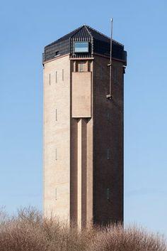 Viewpoint Sint Jansklooster, Sint Jansklooster, 2014