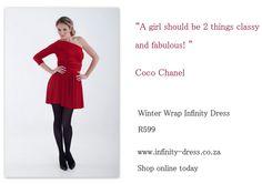 www.infinity-dress.co.za