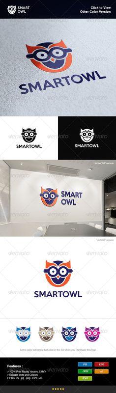 Best Ideas for bird logo inspiration art prints Letter B, Letter Logo, Logo Design Template, Logo Templates, Owl School, School Logo, Geometric Logo, Abstract Logo, Bird Logos