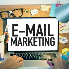 E-Mail Marketing a veteran platform for lead generation still very relevant. ROI from e-mail marketing can be the best amongst various other digital marketing strategies if done effectively. B2b Email Marketing, Digital Marketing Strategy, Lead Marketing, Check Email, Marketing Techniques, Email Campaign, Effective Communication, Strong Relationship, Lead Generation