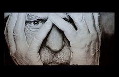 Janosch by TinasArtwork