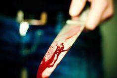 R12 Noticias : Homem estupra menina de 12 anos e em seguida corta...