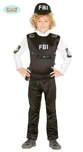 Resultado de imagen de disfraz policia niña Police Officer Costume, Star Wars Shop, Funko Pop Vinyl, Marvel Dc Comics, Unisex, Mens Clothing Styles, Color Negra, Parachute Pants, Overalls