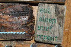 Schnell und einfach kannst Du mit wenigen Hilfsmitteln & einem speziellen Leim Deine Fotos auf Holz drucken! Ein persönliches Geschenk mit Bildern auf Holz.