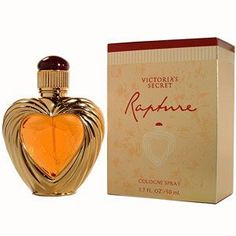My momma's scent!  When I smell this, I think of her