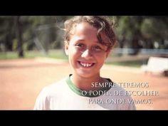 #WimBelemDon - Video motivacional realizado pela turma avançados da tarde, com a ajuda do departamento de psicologia do WBD e com a produtora PIX Fotomovimento. Uma iniciativa dos próprios alunos que gostam muito dos videos motivacionais que veem na rede e que gostariam de passar para os colegas, tanto os de equipe como os mais novos, um pouco do que é fazer parte da Família WBD. #Tennis
